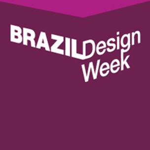 Brazil Design Week